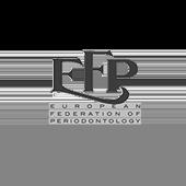 efp.org